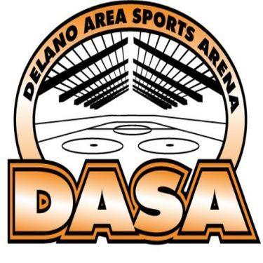 Delano Area Sports Arena