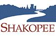 Shakopee Ice Arena